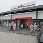 Düsseldorf_10