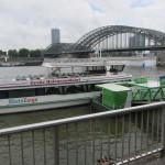 Hafen_662