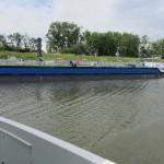Hafen_680