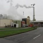 zuckerfabrik2015_05