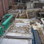 zuckerfabrik2015_12